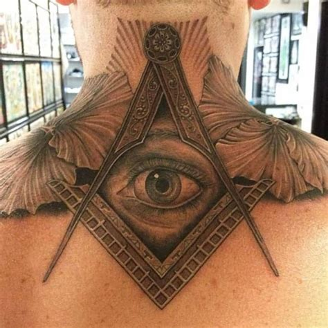 nice tattoo designs 50 exles of most popular spiritual tattoos golfian