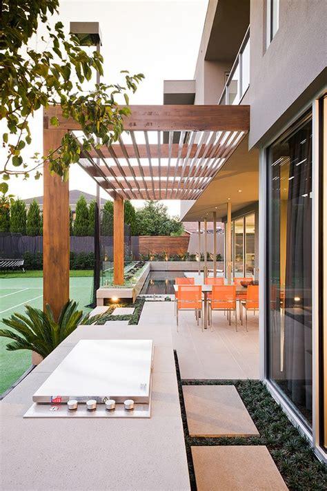 Landscape Lighting Melbourne Outdoor Lighting Melbourne Best Home Design 2018