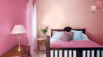 Best Home Interior Color Combinations decorate with innocent pinks youtube