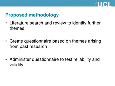 identifying themes in literature review utility of autism presentation