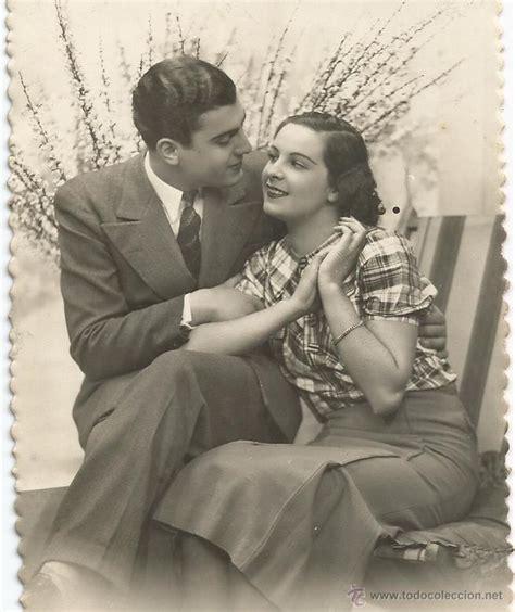 fotos a blanco y negro antiguas antigua foto en blanco y negro del 2 8 1943 de comprar