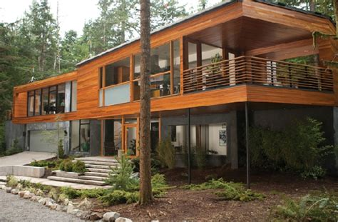 twilight house image 3 cullen house bd png twilight saga wiki fandom powered by wikia