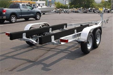 boat trailers for sale ebay australia tandem boat trailers ebay autos post