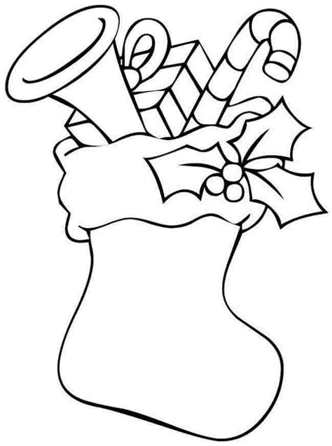 free printable images 6 best images of coloring pages