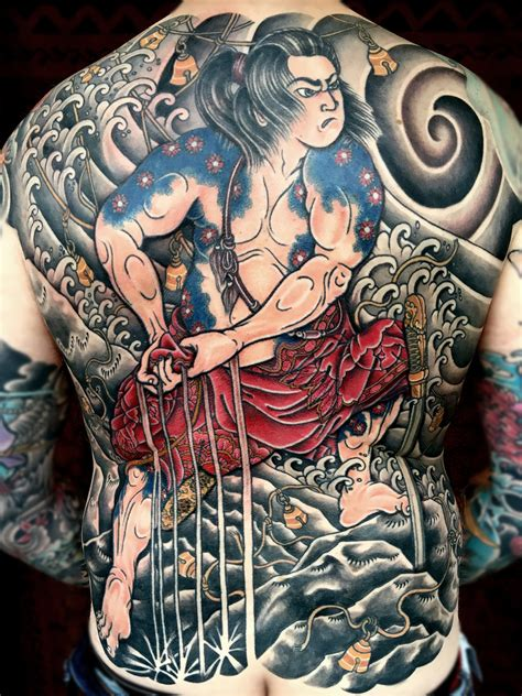 Japanese Tattoo Victoria Bc | blog victoria bc tattoo artist tattoo shop