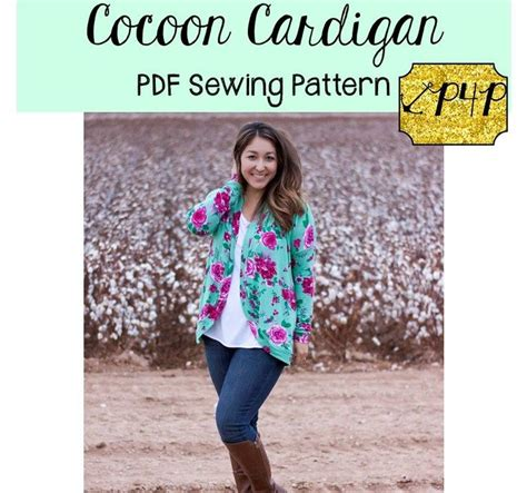 pattern for pirates cardigan the 25 best ideas about patterns for pirates on pinterest