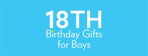 Homewarming Gift by 18th Birthday Gifts Amp Present Ideas