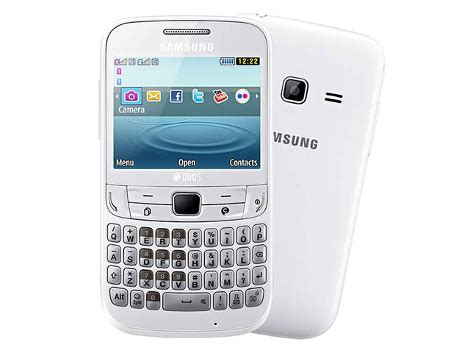 themes for samsung duos qwerty samsung ch t 357 duos manual user guide download pdf free