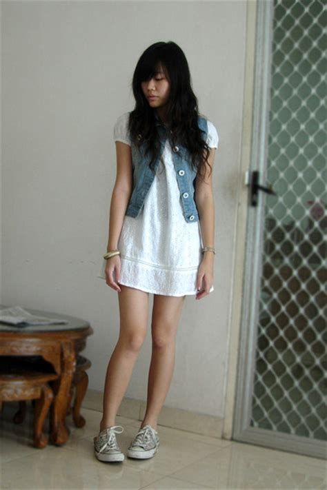 dresses and converse shoes image search results picture to