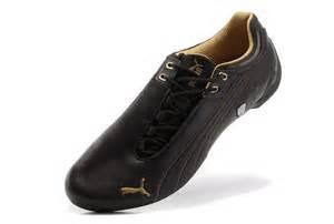 Future Cat M2 Future Cat M2 Leather Shoes Wholesale