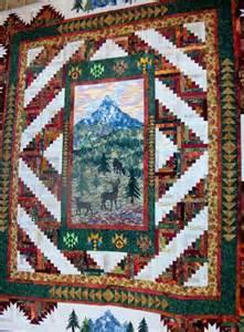 panel quilt quilt panel
