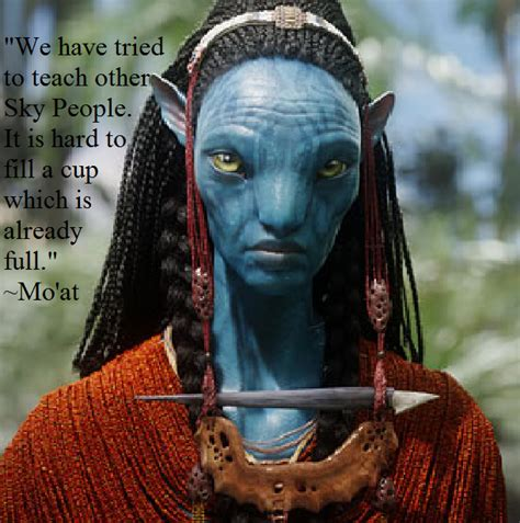 best fantasy film quotes mo at from avatar amazing woman she was movie quotes