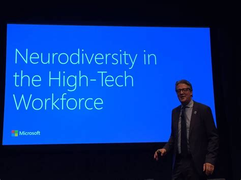 the autism club the neurodiverse workforce in the new normal of employment books neurodiversity in the high tech workforce shumaker