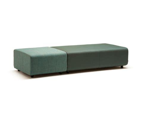 Sofa Ohne Rückenlehne by Up Fora Form 1 Sitzer Mit R 252 Ckenlehne 1 Sitzer Ohne