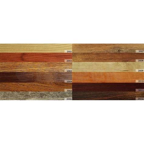 Lantai Laminate Parquet Greenfloor lantai kayu vintyl murah wood vinyl flooring cheap laminate commercial flooring claseek