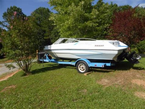 glastron boat trailer parts find glastron 1900 boat with trailer inboard outdrive