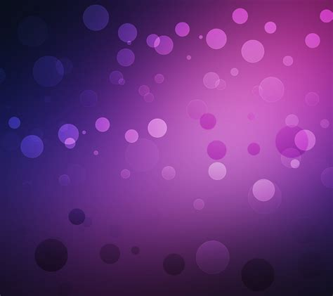 Purple Bubbles Android Wallpapers 960x854 Hd Wallpaper Purple Bubbles Free Ppt Backgrounds