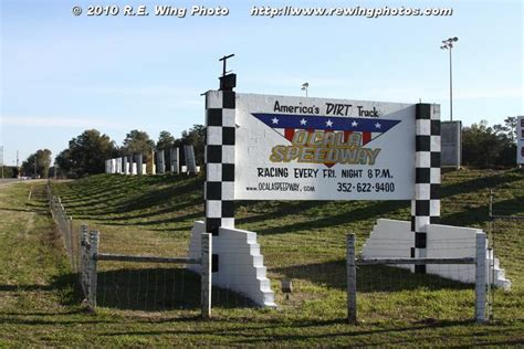 racing tracks in florida race tracks in florida a race track directory of drag strips asphalt and dirt tracks