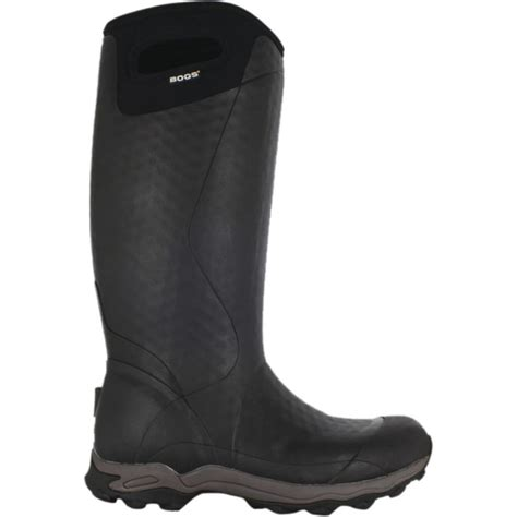 bogs snow boots bogs buckman boot s snow boots backcountry