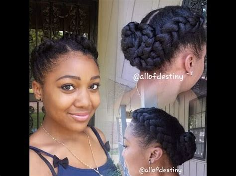 requested layered cornrows twisted updo tutorial doovi