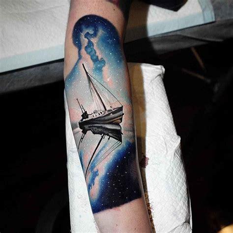 tattoo magazine submissions artist fabz fabian de gaillande melbourne