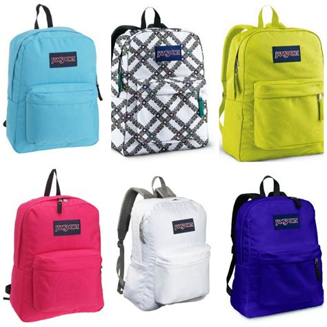 backpack lifetime guarantee jansport backpacks 43 must with lifetime
