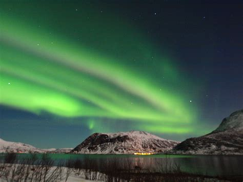 another name for northern lights trip into the arctic northern lights broderickmclaren