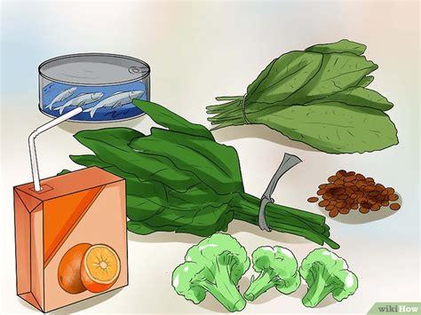 cavolo cinese come cucinarlo come vivere senza latticini 11 passaggi illustrato