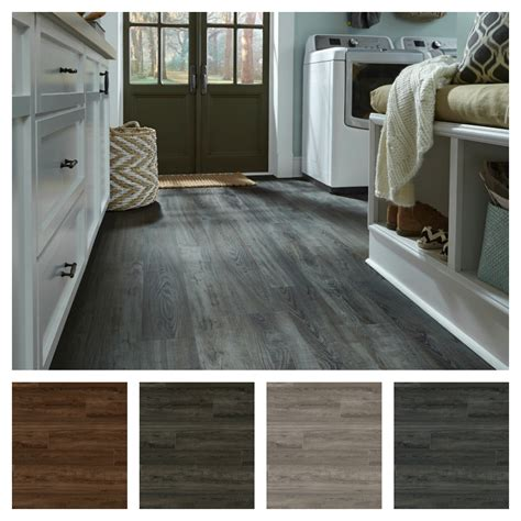 Mannington Flooring Adura Max   Carpet Vidalondon