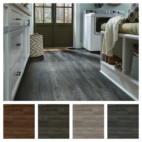 Mannington Flooring Adura Max   Carpet Vidalondon