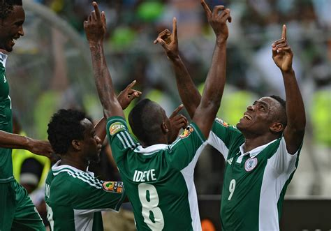 nigeria world cup fifa world cup team bet the world cup
