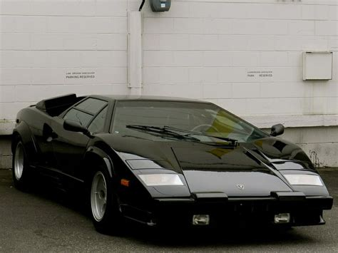 School Lamborghini For Sale 1000 Images About Lamborghini Countach On