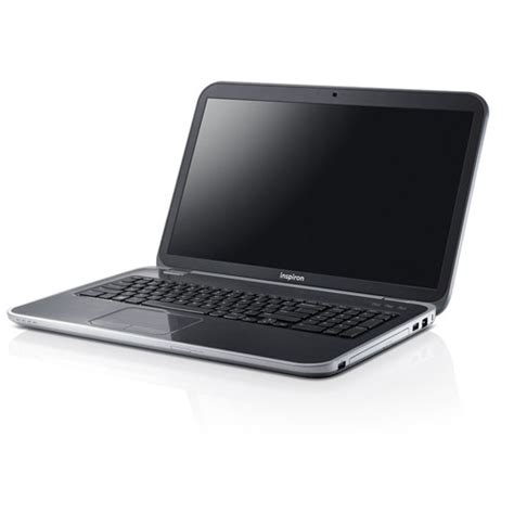 Laptop Dell Inspiron 14z 5423 Notebook Dell Inspiron 5423 14z 5423 Drivers For Windows 7 Windows 8 32 64 Bit