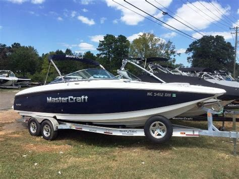 mastercraft boats for sale in north carolina mastercraft boats for sale in mooresville north carolina
