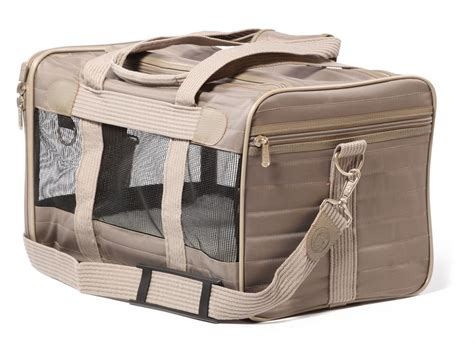 American Airlines Launches Pink Site For Simple Minded Gals by Sherpa Pet Travel Bags Review Simple Side Of