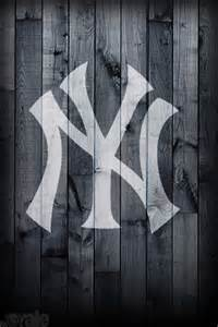 yankees wallpaper for iphone 5 collections