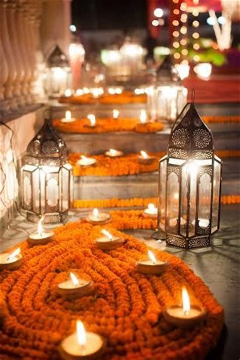 5 tips to decorate your home this diwali archies