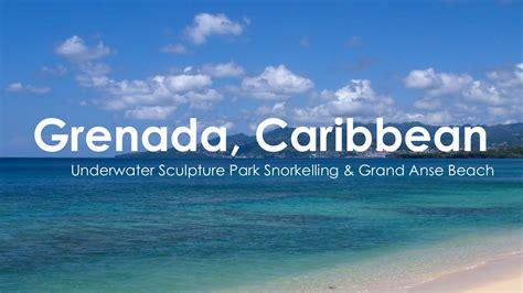 starwind catamaran grenada grenada underwater sculpture park snorkelling and grand