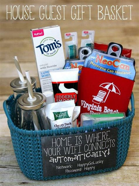 diy gift basket ideas for everyone on your list 45 creative diy gift basket ideas for christmas for