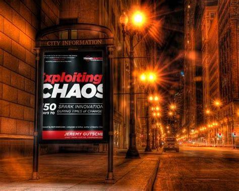 exploiting tells books exploiting chaos book placement gutsche s new book