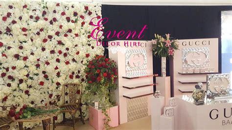 wedding flower wall hire flower wall hire