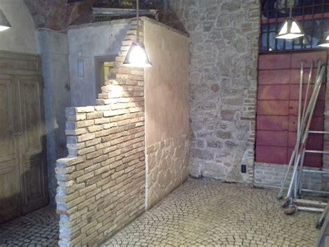 bagno invalidi foto ristrutturazione bagno per invalidi di edilbrescia