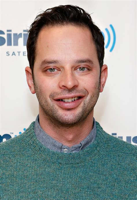 nick kroll as a girl new girl drafts the league star to play nick s brother