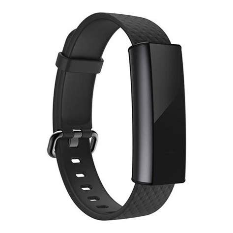 Xiaomi Amazfit Arc huami xiaomi amazfit arc smart band black