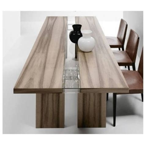 Ritz Dining Table House Ritz Dining Table Bross Dining Tables Bross Furniture