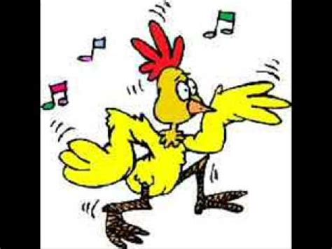 Download Mp3 Dj Chicken | elitevevo mp3 download