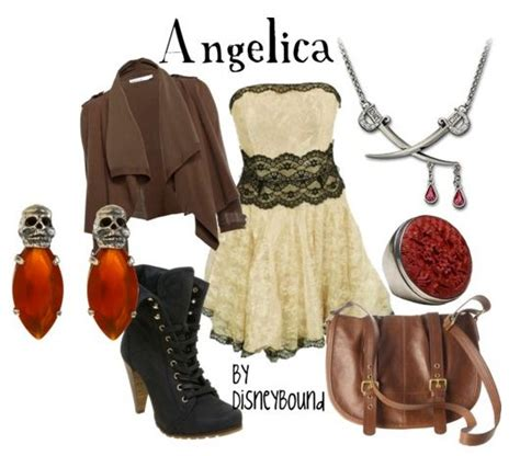 pirates inspired 8 best images about angelica pirates 4 on pinterest