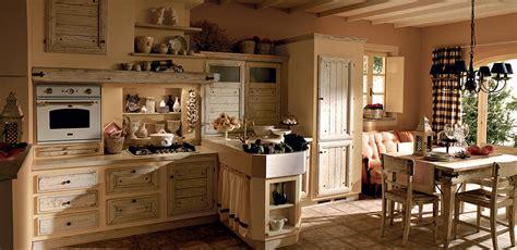 keidea cucine cucine artigianali keidea arreda mobili lariano