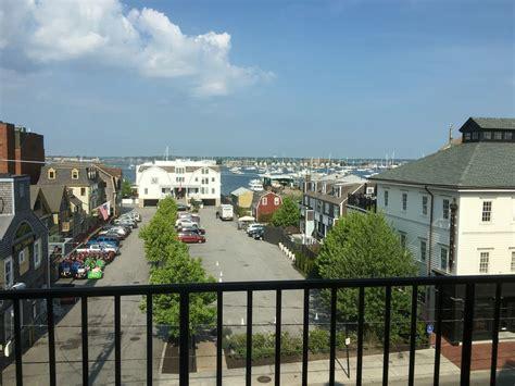 ri vacation rentals top 10 vrbo vacation rentals in newport rhode island