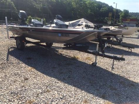 used bass boats in florida used bass tracker boats for sale in florida wroc awski